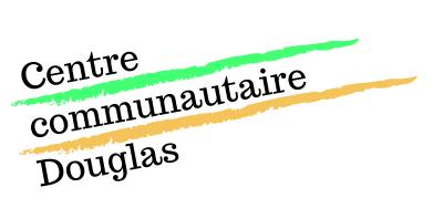 Centre Commuautaire Douglas